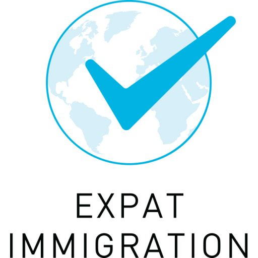 Le Blog d'Expat Immigration